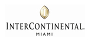 InterContinental Miami Unveils $30 Million Redesign