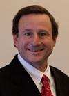 Allen Kantorowitz