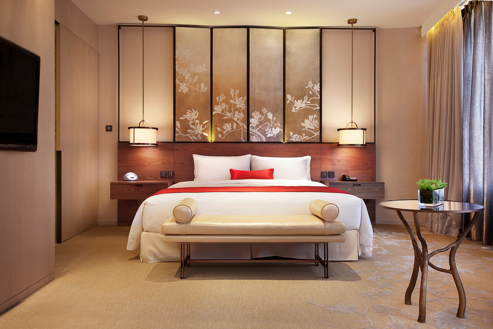 the luxury collection hotels resorts debuts twelve at