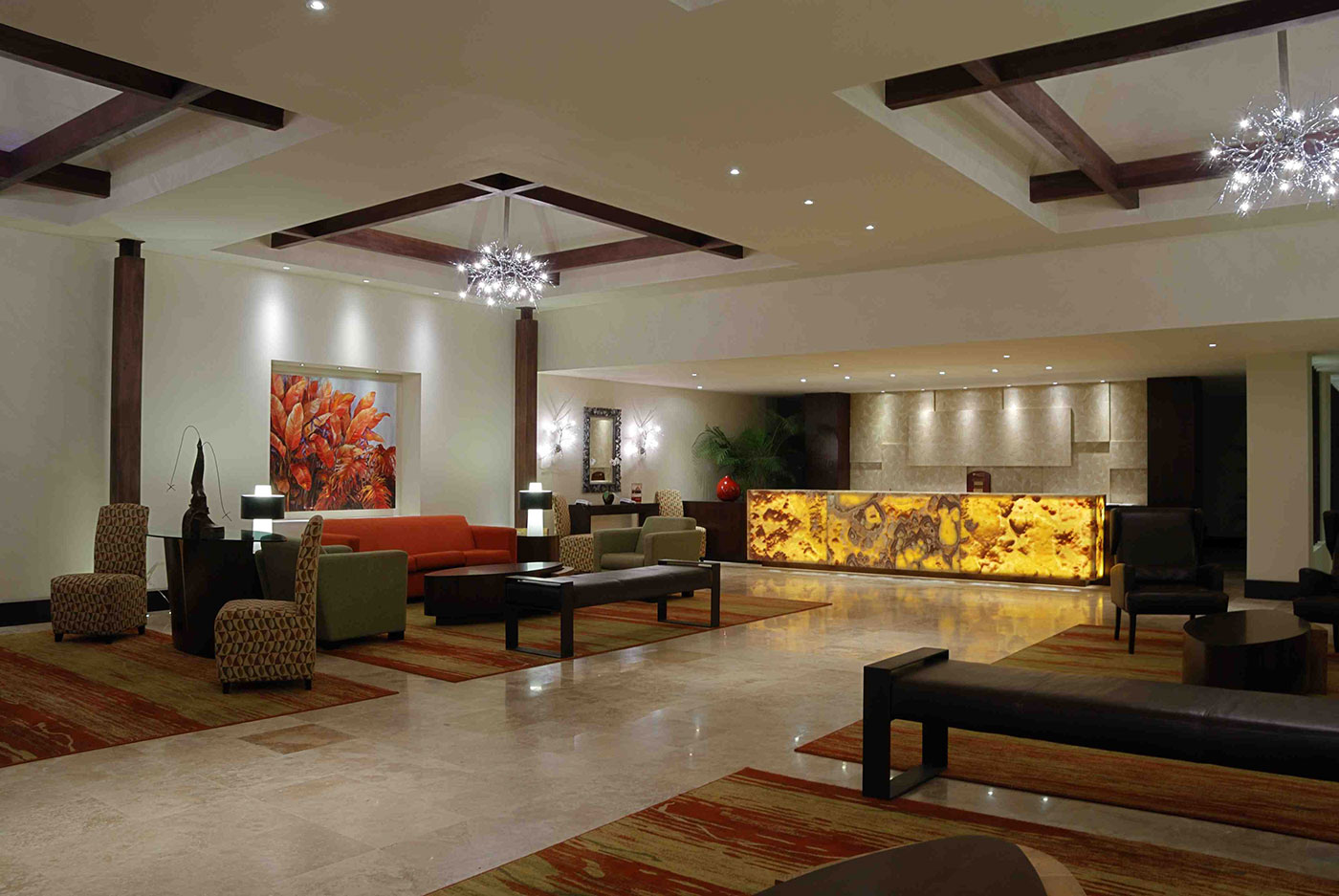 Second Upscale Wyndham Hotel Opens in Costa Rica\'s Capital