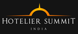Hotelier Summit India