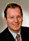 Herbert Laubichler-Pichler