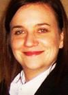 Amy Kantorczyk