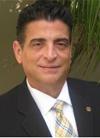 Joe Garciaros