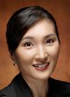 Sherona Shng