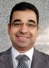 Mohamed Mahran