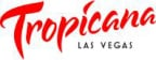 Tropicana Las Vegas, a DoubleTree by Hilton Now Open!