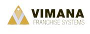 Vimana Franchise Systems LLC