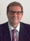 Stephen Calland