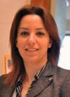 Dina Makouyan