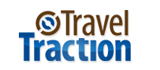 Travel Traction@ITB Berlin