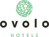 Ovolo Continues Expansion with New Hong Kong Hotels Coming in 2013