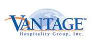 vantage hospitality group