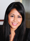 <b>Dyanne Lagman</b> has been named Marketing Manager at The National Conference ... - dyanne-lagman