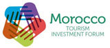 Morocco Tourism Investment Forum