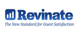 Revinate Webinar: Social Media 101