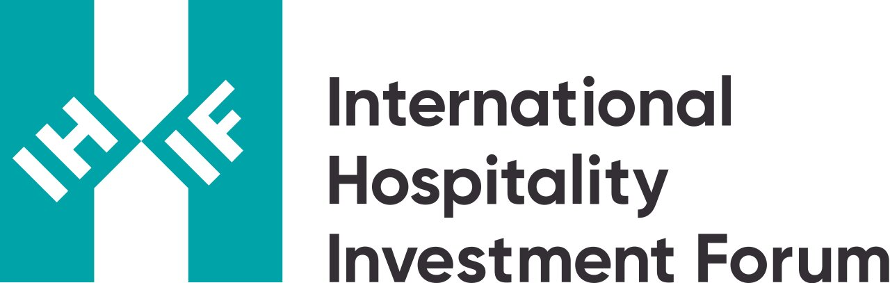 International Hotel Investment Forum (IHIF) 2019