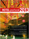 2013 Outlook for Hotel Business in Key Asian Markets - By Horwath HTL