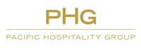 Pacific Hospitality Group, LLC