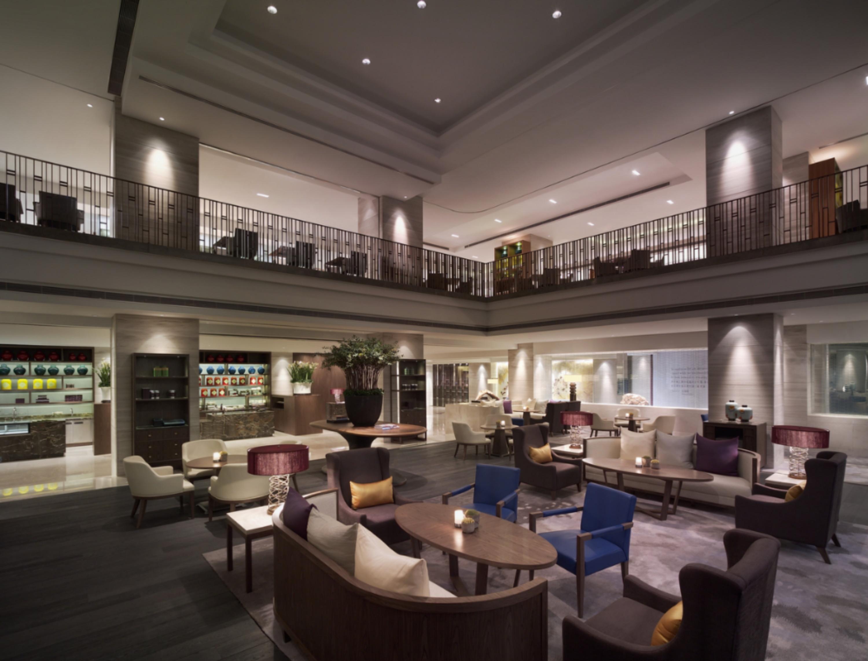 Rosewood Hotel Group Hospitality Net