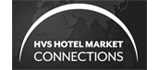 U.S. Hotel Market Connections
