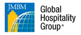 JMBM Global Hospitality Group® NEW