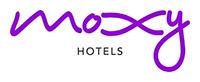 New Marriott Brand 'MOXY HOTELS' Unlocks Style 4 Less