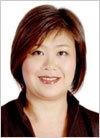 Debbie Chee