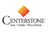 Centerstone Opens New Property in Minnesota