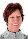 Jennifer Buhr