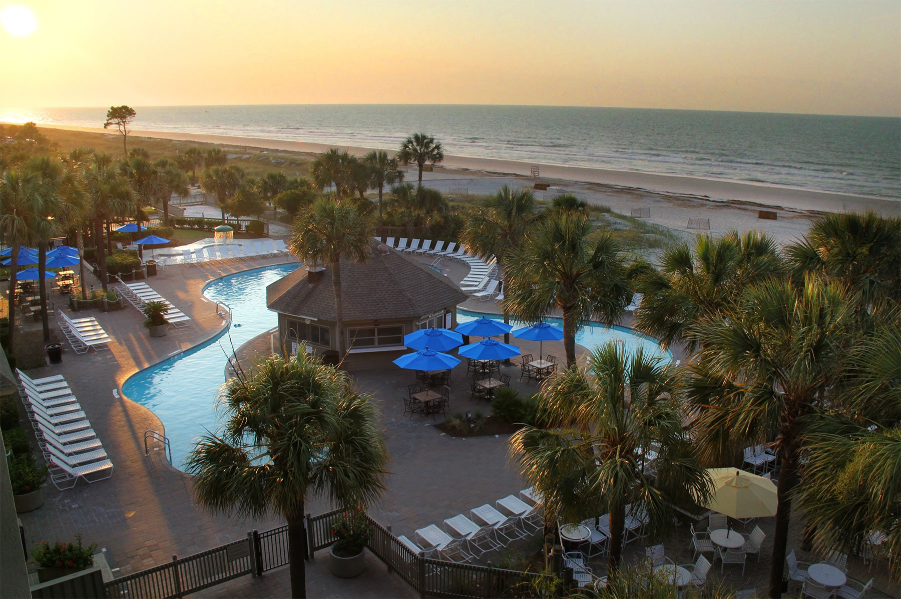 northview hotel group acquires the beach house hilton head. Black Bedroom Furniture Sets. Home Design Ideas