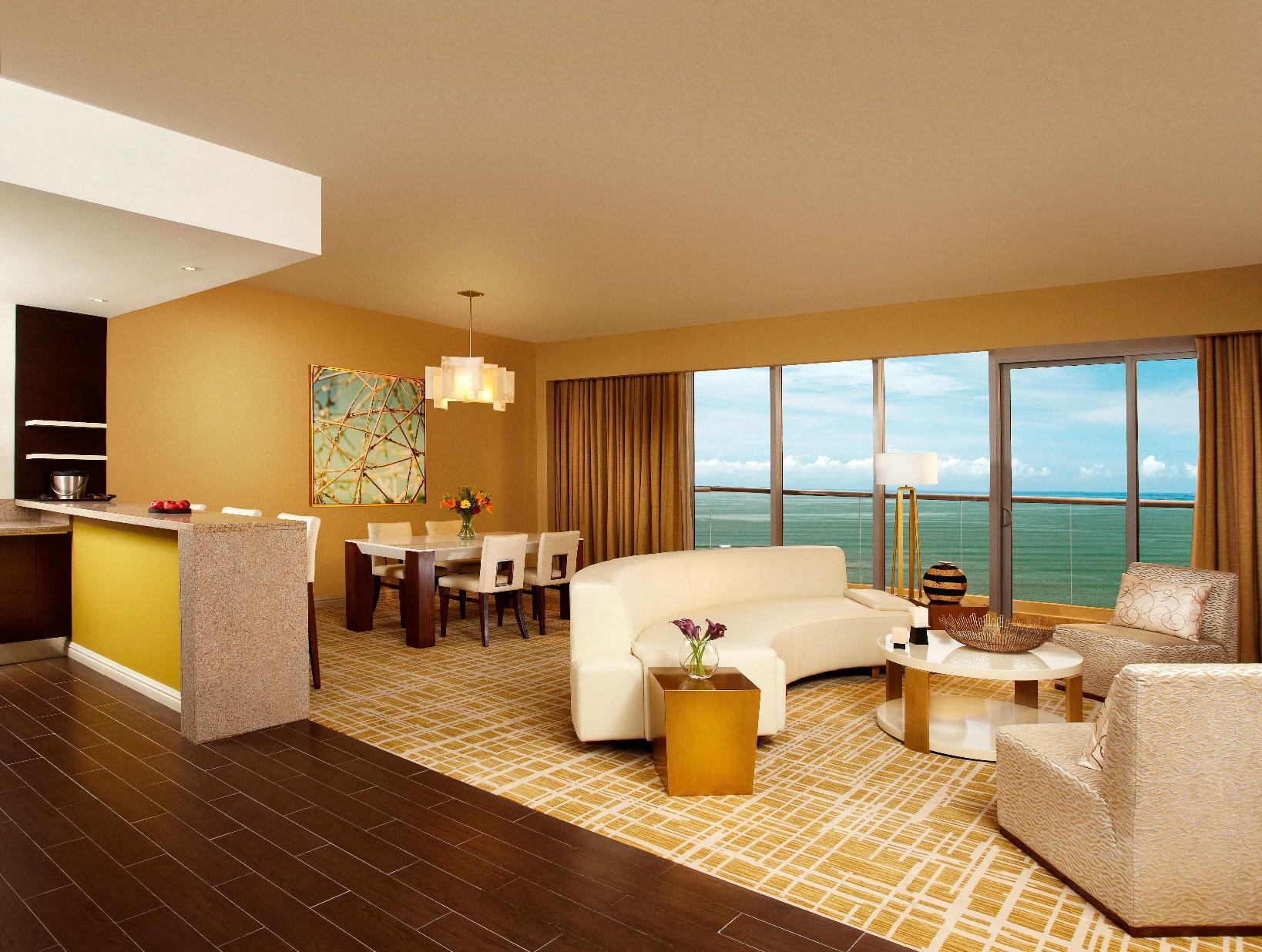 Waldorf Astoria By Hilton Hospitality Net