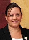 Eileen Newman