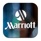 Marriott International Launches First-Of-Its-Kind Careers App