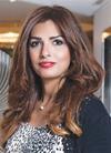 Ghada Sadek