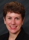 Susan K. Mason
