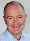 Michael Wale