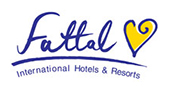 Fattal Hotels Group