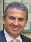 Claudio Ceccherelli