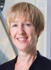 Elaine Nettleton