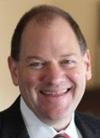 Charles Ray Thomas Jr.