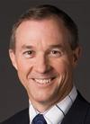 Former Ingram Micro Corp CEO Gregory Spierkel