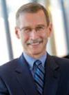 Alan L. Smith