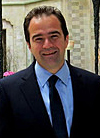 Fouad Shafik