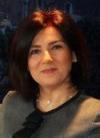 Yelda Taluk Ülker