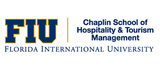 Florida International University Event