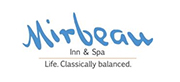 The Mirbeau Inn & Spa