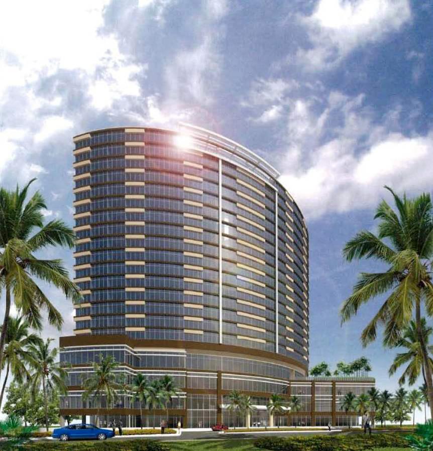 Swiss 244 Tel Hotels Amp Resorts To Enter Bangladesh Hotel Market
