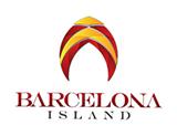 Barcelona Island