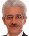Hossein Garan
